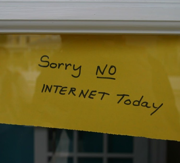 sorry-no-internet-today-1