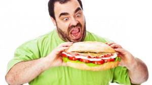 fat-man-sandwich_620x350
