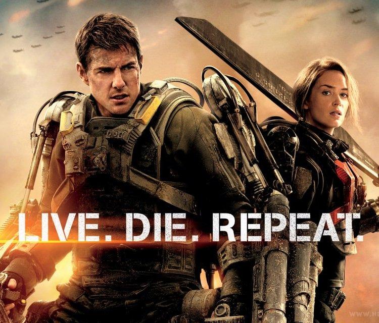 edge_of_tomorrow_2014_movie-wide