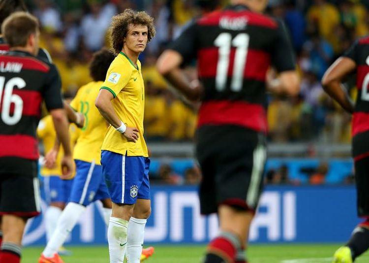 Brazil-Germany-Match1
