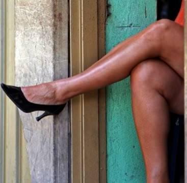 legs-prostitute-sex