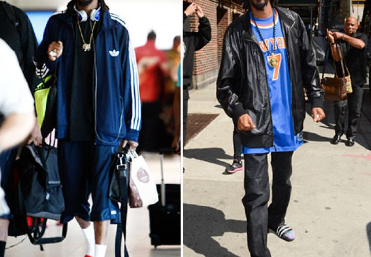 Snoop-Socks-and-Slides