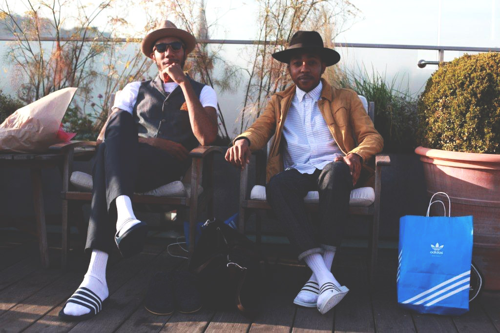 adidas-Originals-Socksnslides-1