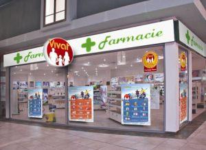 exterior_farmacie