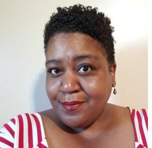 Danielle Green CEO