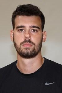 Rodrigo Alvira