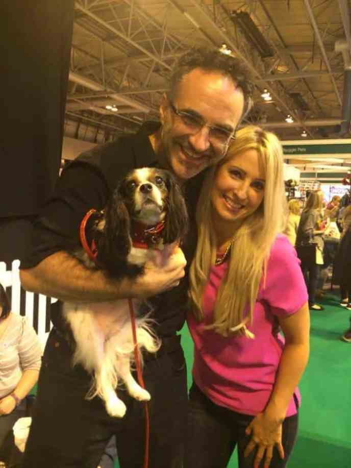 lucy-the-rescue-cavalier-supervet