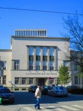 Landesbibliothek.