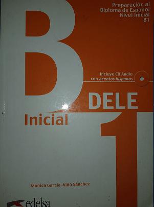 Dele Spanisch