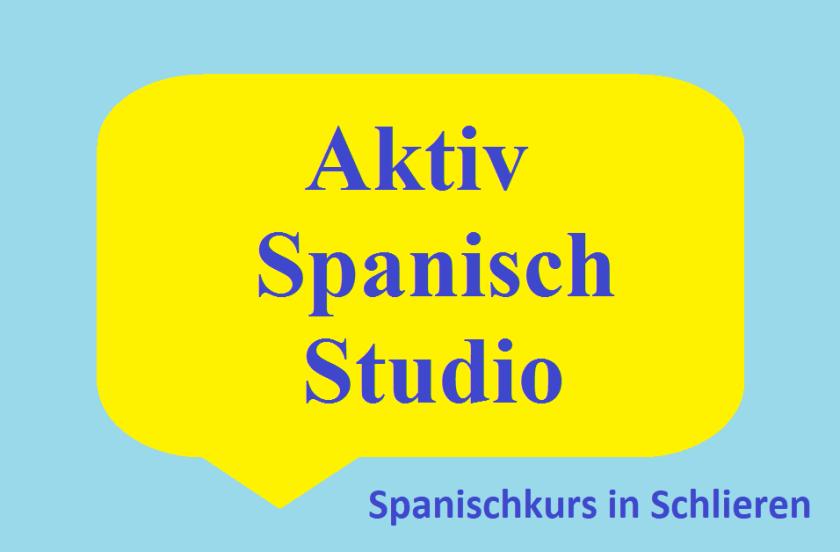 Spanischkurs in Schlieren