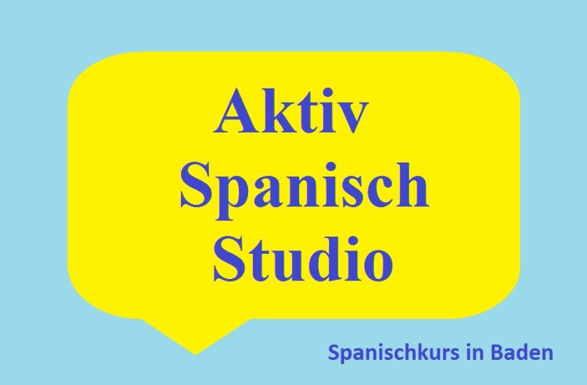 Spanischkurs in Baden