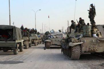 convoy-militar-sirio