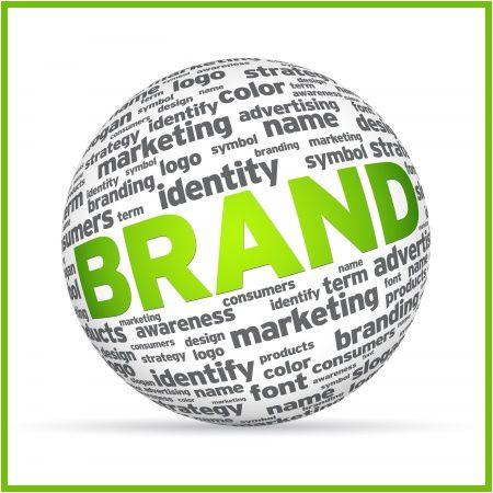 TEC Business Consultants Miami Corporate Branding Experts