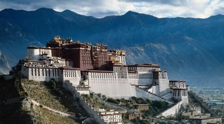 Resultado de imagen para fotos del tibet