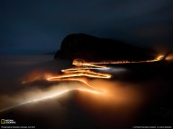 serra-da-leba-angola-national-geographic-wallpaper