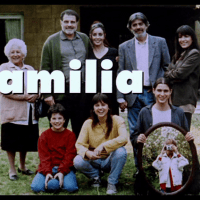 A Family That Is Not A Family: Familia (Fernando León de Aranoa, 1996)