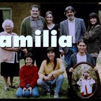A Family That Is Not A Family: Familia (Fernando León de Aranoa, 1996)