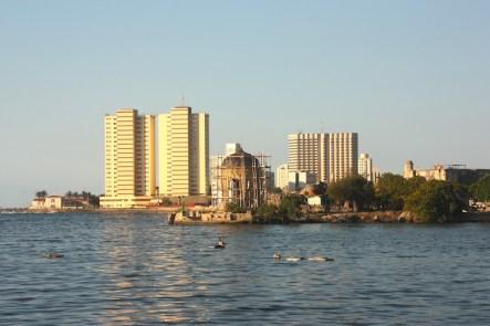 Havana View_Cuba