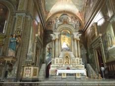 Iglesia de las Mercedes_HabanaVieja_Cuba