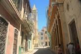 Old Havana Street_Cuba