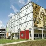 University of Carabobo