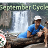September Spanish Immersion Cycle