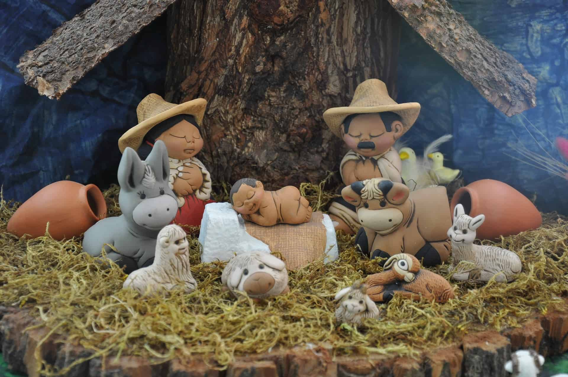 Spanish Christmas Songs for Kids: The Best of YouTube