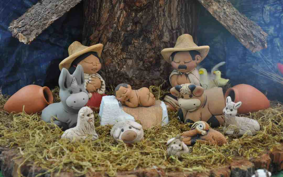 10 Spanish Christmas Songs Your Kids Will Love