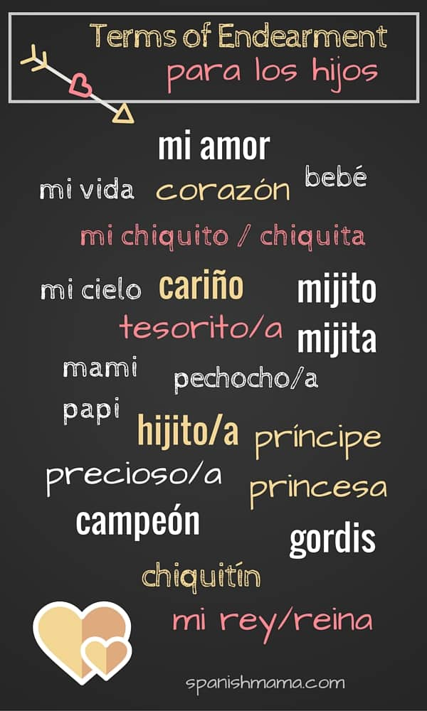 terms-of-endearment-hijos (2)