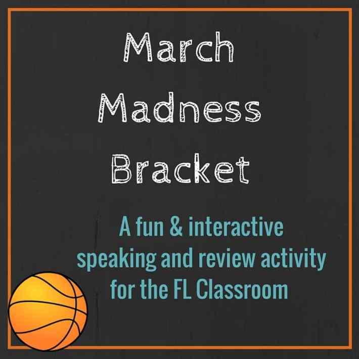 march-madness-bracket-spanish-classroom