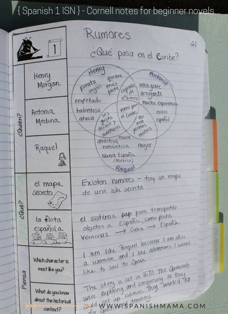 spanish_interactive_notebook_piratas_del_caribe