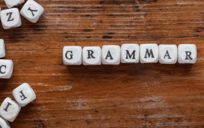 Grammar vs. Comprehensible Input: Who's Right?