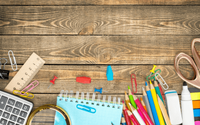5 Myths About Interactive Student Notebooks