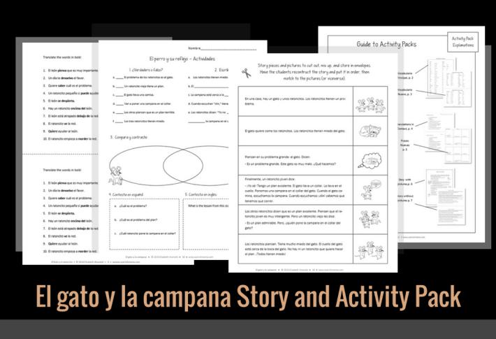 el-leon-y-el-ratoncito-story-and-activity-pack1