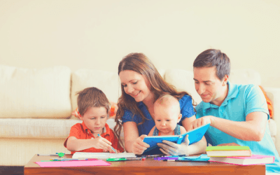Spanish Homeschooling 101: Tips for Non-native Parents