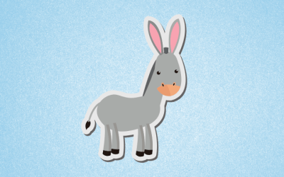 A Mi Burro Letra & Fun Activities for Spanish Learners