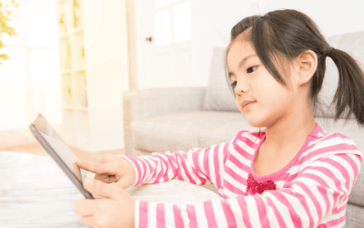 The Top Spanish Apps for Kids in 2020