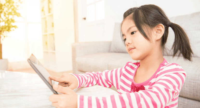 The Top Spanish Apps for Kids in 2019