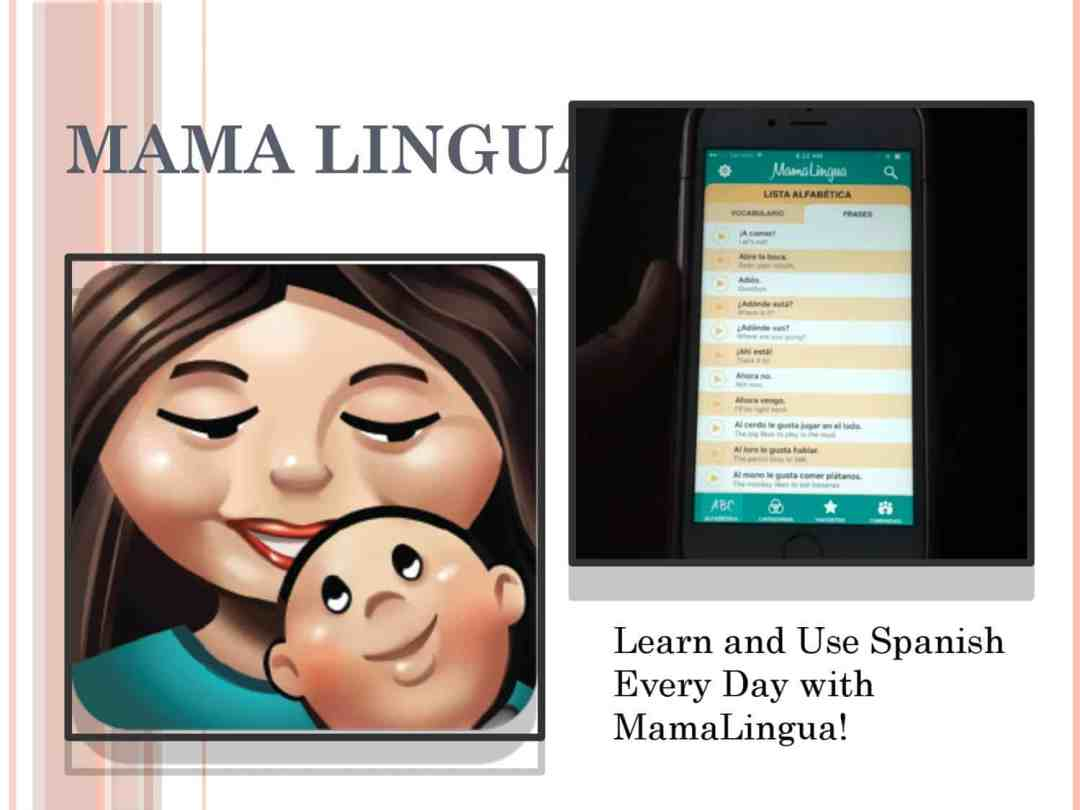 The Top Spanish Apps for Kids in 2019 • Spanish Mama