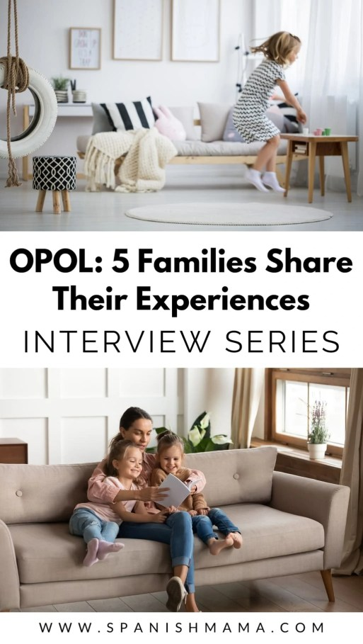 opol language  interviews
