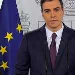Spain Lifts Quarantine Restrictions For Tourists To Enter Spain On 1st July 2020