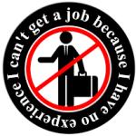 Paro, Desempleo