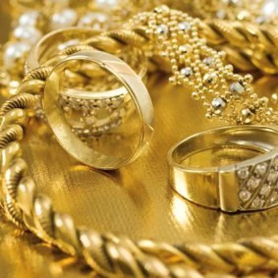 Get Cash Quick with Spanish Pawnbrokers