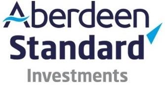 Aberdeen Standard completes first Spanish logistics investment