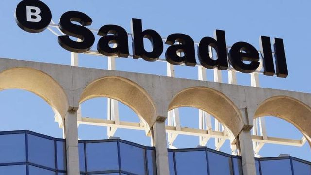 Banco Sabadell to sell €11.5Bn of property
