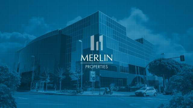 MERLIN reports €195M of EBITDA in H1.