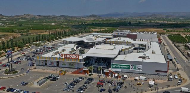 New Spanish REIT, Veracruz Properties, to list on MAB