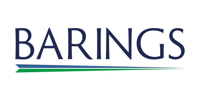 Barings becomes sole owner of Avalon Business Park