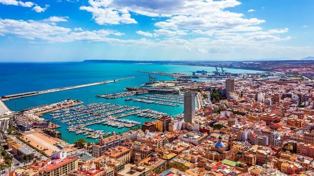 Vía Célere and AELCA merge creating development powerhouse