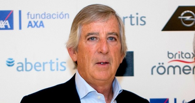 Xercavins plans to invest €200M in Spanish property